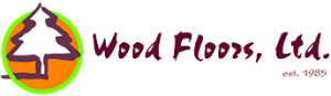 Wood Floors LTD Calgary
